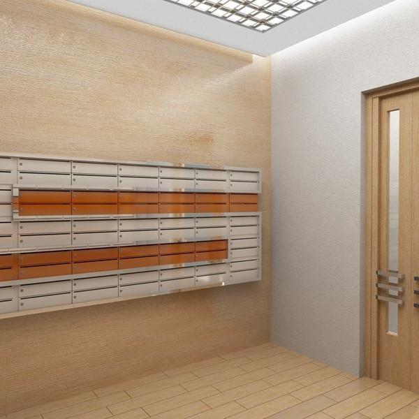 ЖК Дюна, отделка, квартиры с отделкой, квартиры, комната, описание, холл, новостройка, фасад, дом